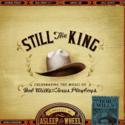 Asleep-At-The-Wheel-Still-The-King