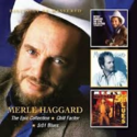 Merle-Haggard-Epic-Collection-Chill-Factor-5:01-Blues