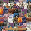 White-Plains-The-Deram-Records-Singles-Collection
