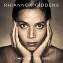 Rhiannon-Giddens-Tomorrow-Is-My-Turn