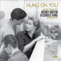 Various-Hung-On-You;-More-From-The-Gerry-Goffin-&-Carole-King-Songbook