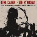 Gene-Clark-&-the-Firebirds-Live-At-The-Rockin-Horse-Saloon-1985-(2-cd)