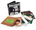 Jim-Croce-The-Studio-Albums-Collection-(8-cd-set)