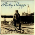Ricky-Skaggs-Comin-Home-to-Stay