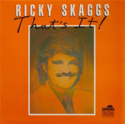 Ricky-Skaggs-Thats-It