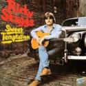 Ricky-Skaggs-Sweet-Temptation