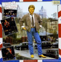 Ricky-Skaggs-Live-In-London
