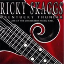 Ricky-Skaggs-&-Kentucky-Thunder-Live-At-The-Charleston-Music-Hall