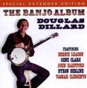 Douglas-Dillard-The-Banjo-Album-(met-5-bonus-tracks)