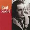 Paul-Siebel-Paul-Siebel