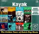 Kayak-Golden-Years-Of-Dutch-Pop-Music