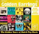Golden-Earrings-Golden-Years-Of-Dutch-Pop-Music