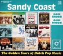 Sandy-Coast-Golden-Years-Of-Dutch-Pop-Music