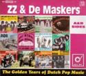 ZZ-&-de-Maskers-Golden-Years-Of-Dutch-Pop-Music