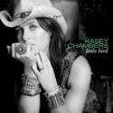 Kasey-Chambers-Little-Bird