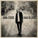 Ana-Egge-Bad-Blood