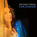 Beth-Nielsen-Chapman-Uncovered