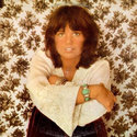 Linda-Ronstadt-Don´t-Cry-Now