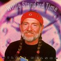 Willie-Nelson-Willie-Standard-Time