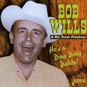 Bob-Wills-Hes-A-Ding-Dong-Daddy