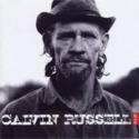 Calvin-Russell-Sam