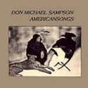 Don-Michael-Sampson-Americansongs