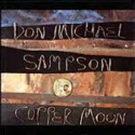 Don-Michael-Sampson-Copper-Moon