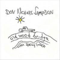 Don-Michael-Sampson-Old-Wood-Bridge-(2-cd)