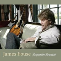 James-House-Songwriters-Serenade