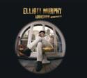 Elliott-Murphy-Aquashow-Reconstructed