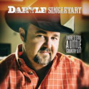 Daryle-Singletary-Theres-Still-A-Little-Country-Left