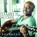 Darius-Rucker-Southern-Style