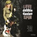 Debbie-Davies-Love-Spin