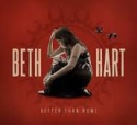 Beth-Hart-Better-Than-home-(deluxe-edition)