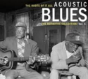 Various-Acoustic-Blues-Vol.1-(2-cd)