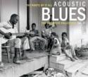 Various-Acoustic-Blues-Vol.2-(2-cd)