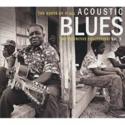 Various-Acoustic-Blues-Vol.3-(2-cd)