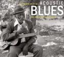 Various-Acoustic-Blues-Vol.4-(2-cd)