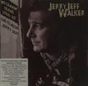 Jerry-Jeff-Walker-No-Leavin-Texas-1968-1982-(2-cd)