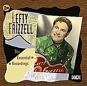 Lefty-Frizzell-The-Essential-Recordings-(2-cd)