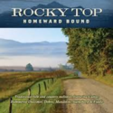 Jim-Hendricks-Rocky-Top-Homeward-Bound