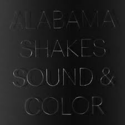 Alabama-Shakes-Sound-&-Color