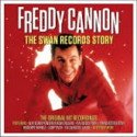 Freddy-Cannon-The-Swan-Records-Story-(2-cd-set)