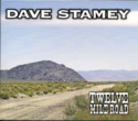 Dave-Stamey-Twelve-Mile-Road