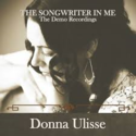 Donna-Ulisse-The-Songwriter-In-Me-(The-Demo-recordings)