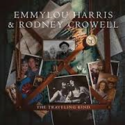 Emmylou-Harris-&-Rodney-Crowell-The-Traveling-Kind