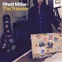 Rhett-Miller-The-Traveler