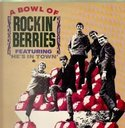 Rockin-Berries-A-Bowl-Of