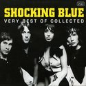 Shocking-Blue-Very-Best-Of-Collected-(2-cd)