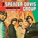 Spencer-Davis-Group-Somebody-Help-Me